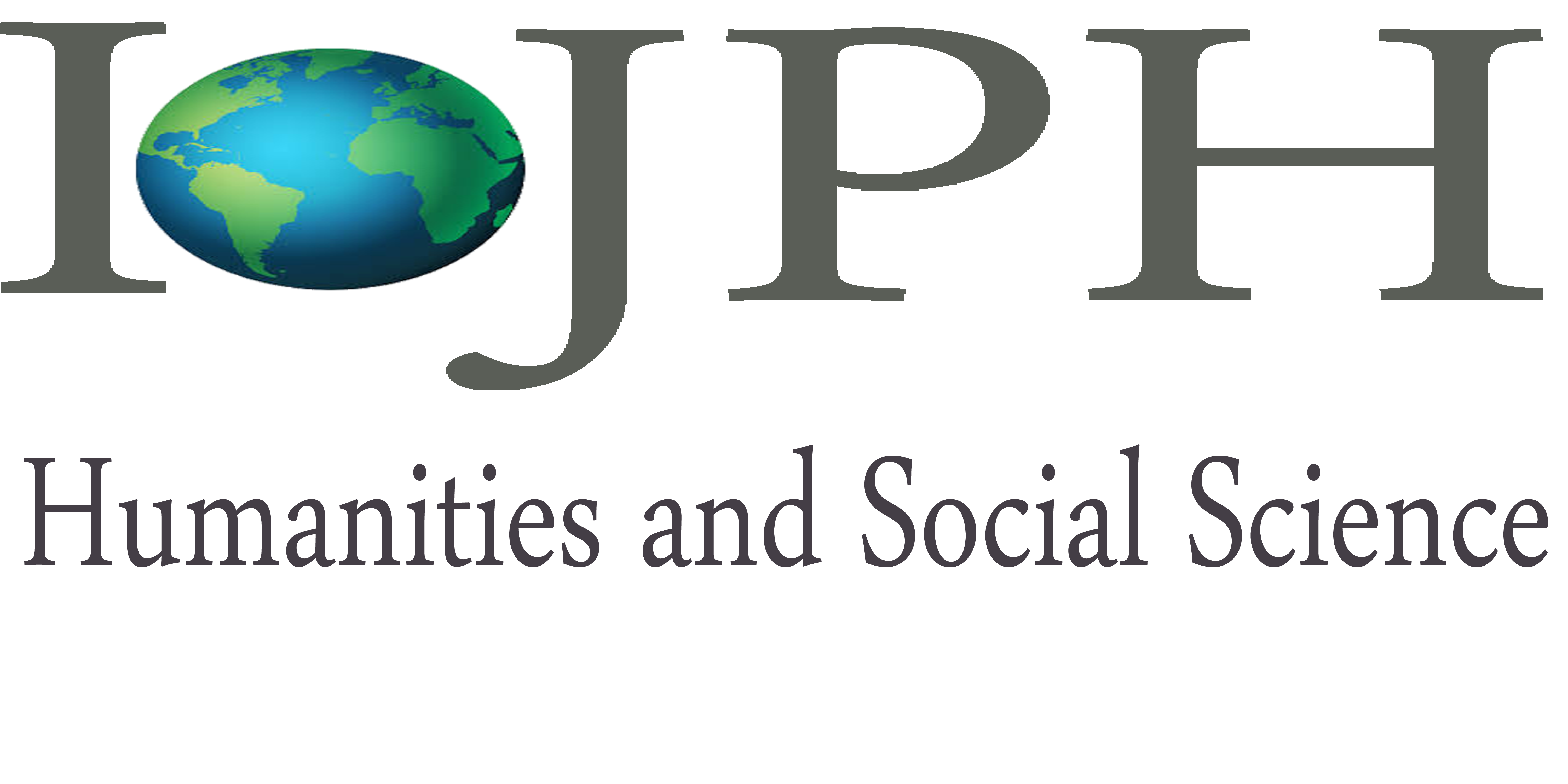 Publication Charges | IOJPH - International open Journal of
